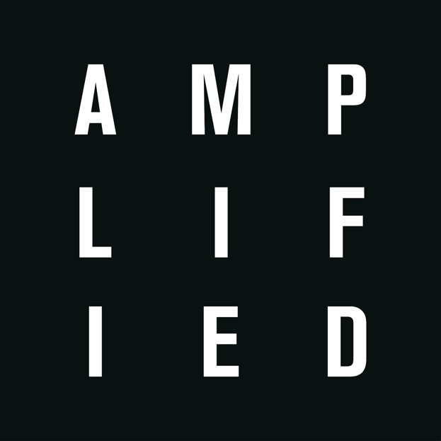 Amplified_Logo