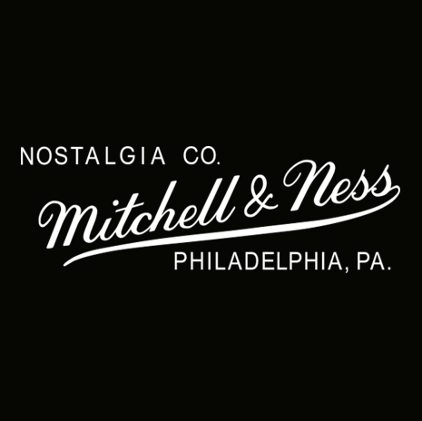Mitchell & Ness Instagram >> CLICK HERE!